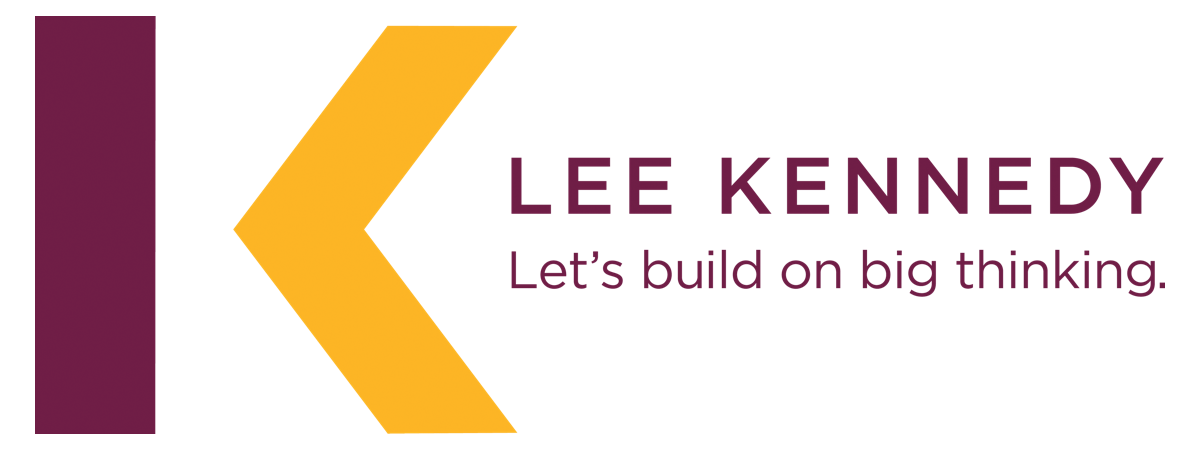 Lee Kennedy Company Logo