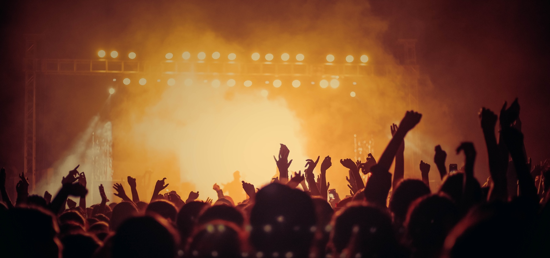 Hiring Time: 5 Qualities of a Rockstar CMO