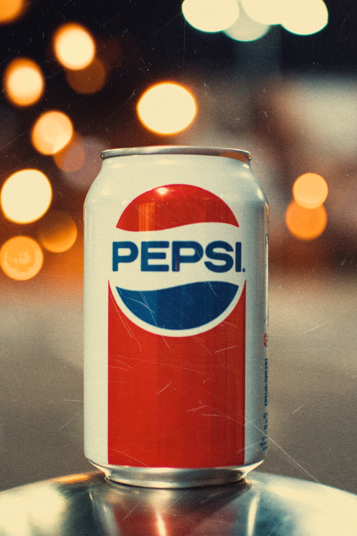 The 5 Things To Learn from Pepsi's Scripted Authenticity Brand Disaster