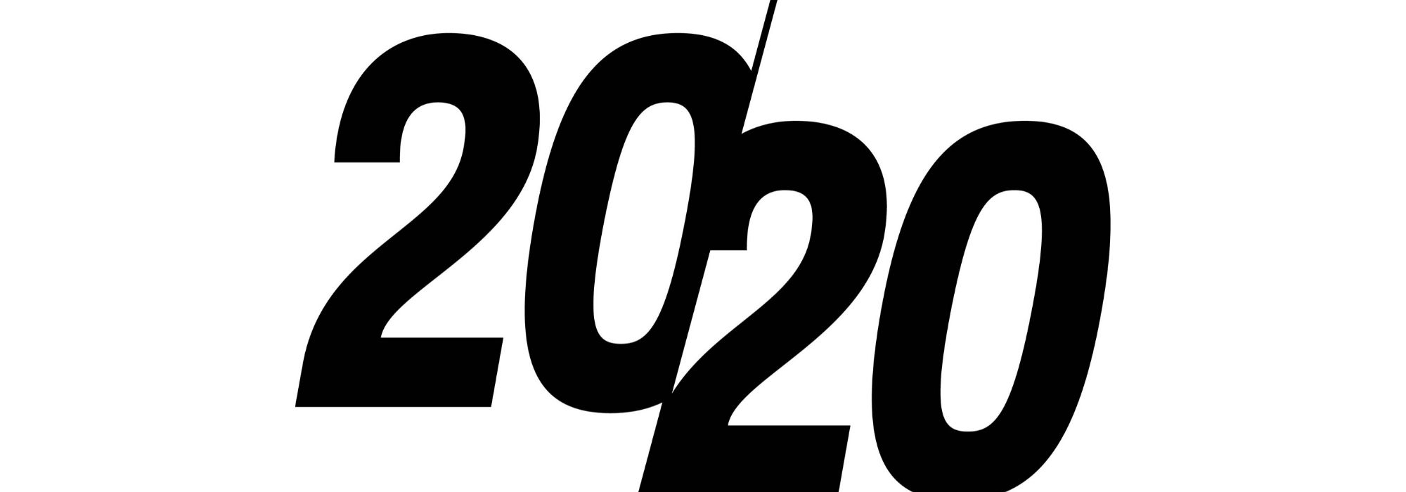 Mind the Gap: 5 Blindspots in Your 2020 Vision